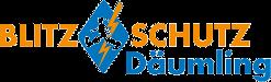 Blitzschutz_Däumling_Logo_small