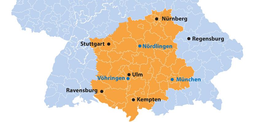 Einzugsgebiete_Sued-Deutschland_900x400px