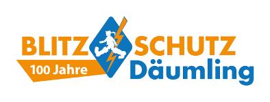 BLITZSCHUTZ DÄUMLING