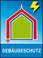 Symbol-Gebäudeschutz-xs