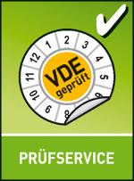Symbol-Prüfservice-xs