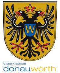 logo_grossekreisstadt_03