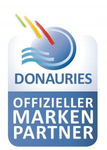 DONAURIES_Markenpartner-Logo_RGB-01