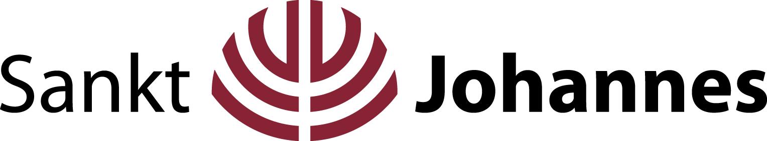 Logo-StJoh-rot-srgb