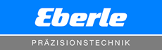 Logo_EF_DE