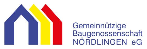 baugenossenschaft_logo