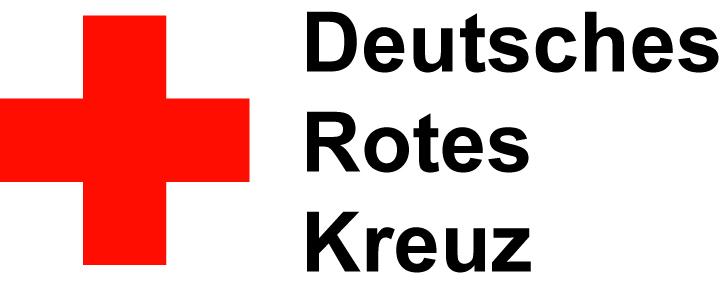 d3231-logo_drk