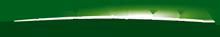 fendt-logo_220x37
