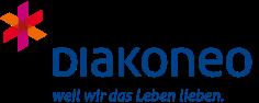 logo-diakoneo