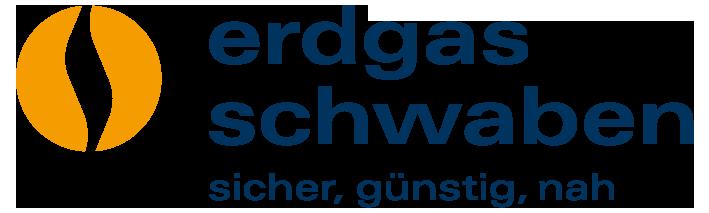 logo-mit-claim