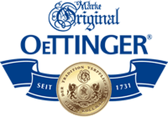 logo-oettinger_profile