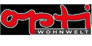 logo_opti