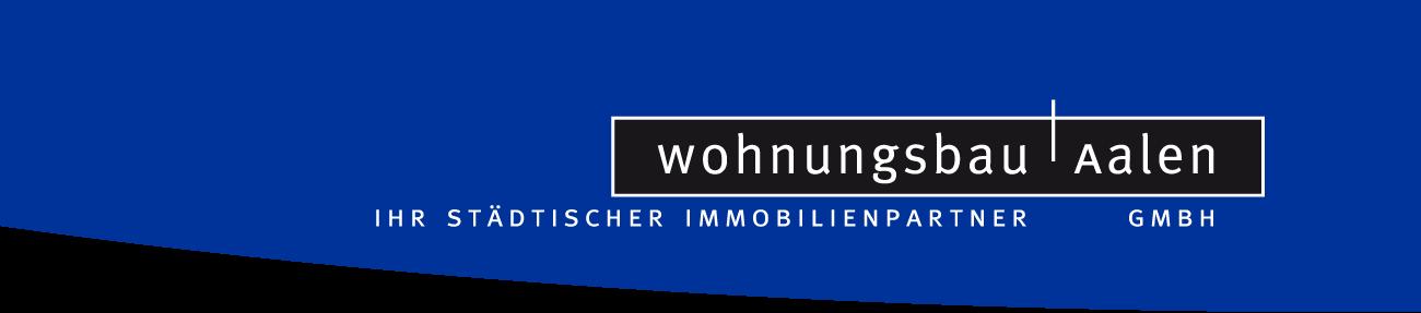 wohnungsbau-aale_head_logo_4
